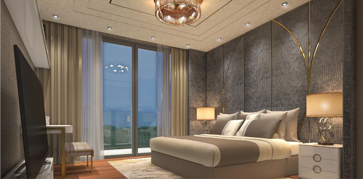 int_bedroom_02