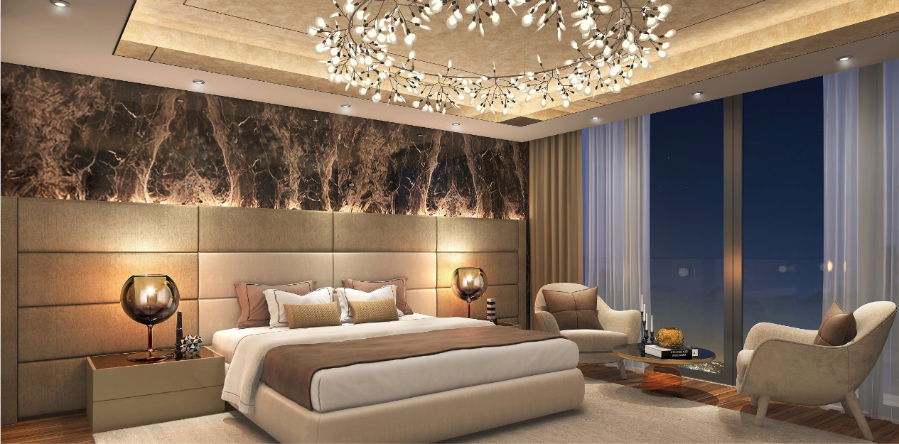 int_bedroom_03